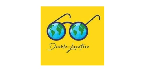Double Location coupon