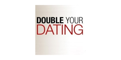 Double Your Dating coupon