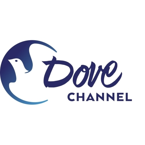 Dove Channel