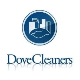 Dove Cleaners