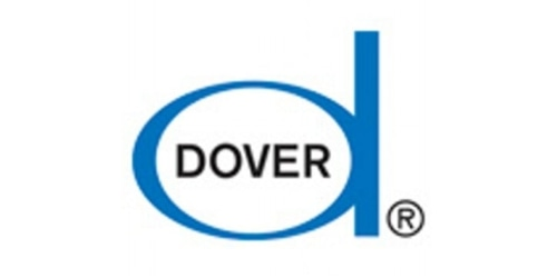 Dover  Publications coupon