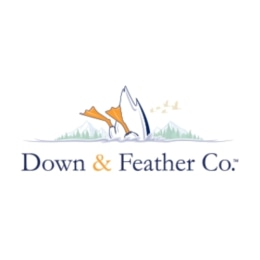 Down & Feather Co.