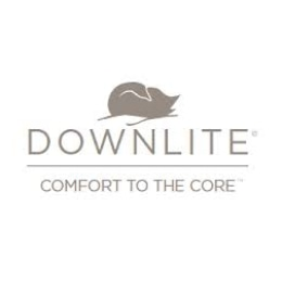 Downlite Bedding