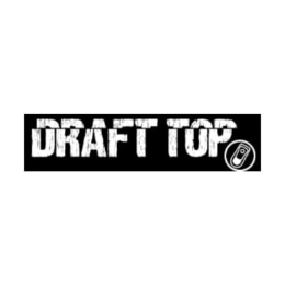 Draft Top