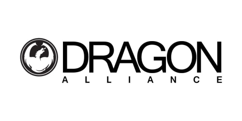 Dragon Alliance coupon