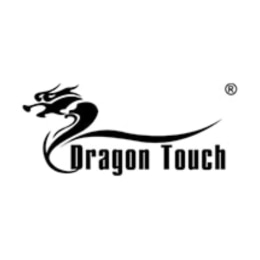 Dragon Touch