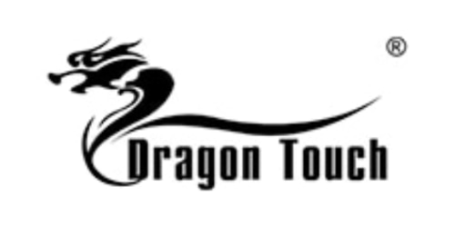 Dragon Touch coupon