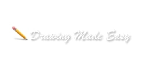 Drawing Made Easy coupon