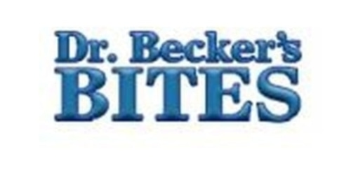 Dr. Beckers Bites coupon