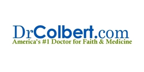 DrColbert.com coupons
