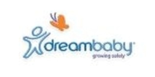 Dream Baby coupon
