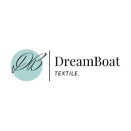 Dreamboat Textile