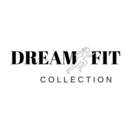 Dreamfit Collection
