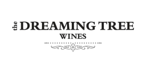 Dreaming Tree Wines coupon