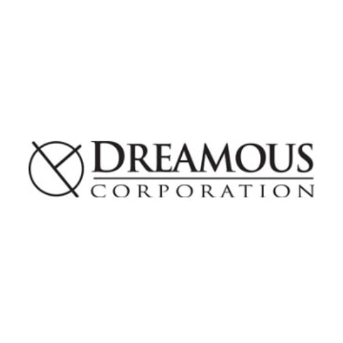 Dreamous Corporation
