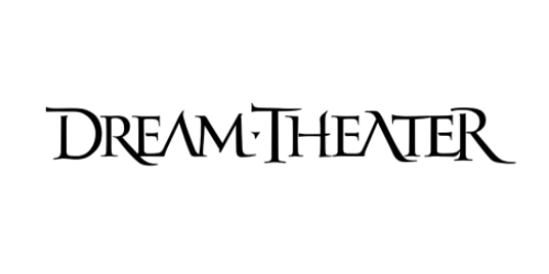 Dream Theater coupon