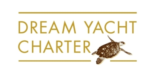 Dream Yacht Seychelles coupon
