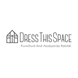 Dress This Space