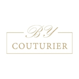 Bycouturier