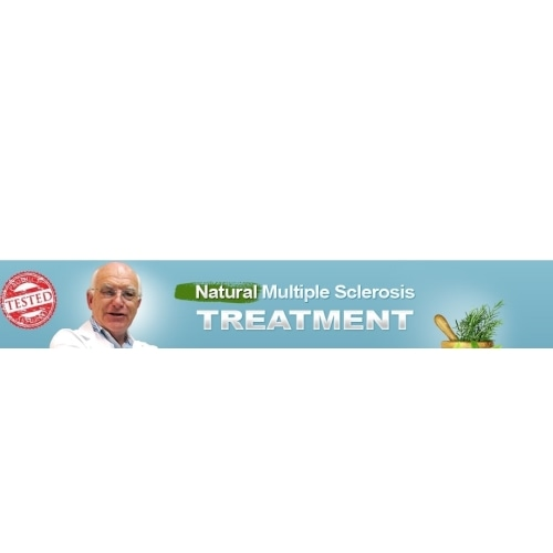 Proven MS Treatment By Dr Gary Levin