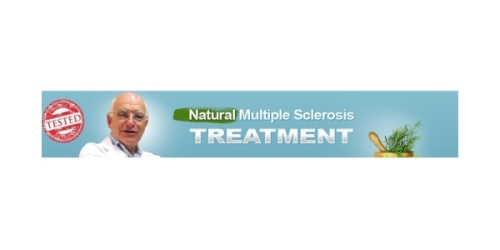 Proven MS Treatment By Dr Gary Levin coupon