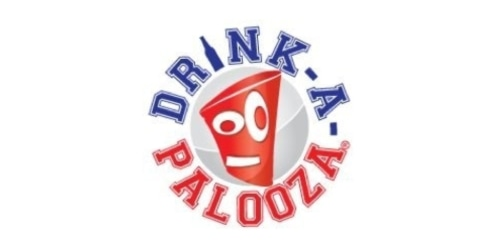Drink-A-Palooza coupon