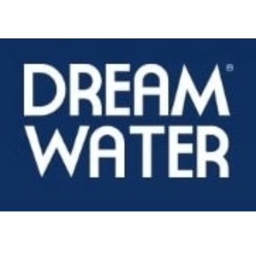 Dream Water