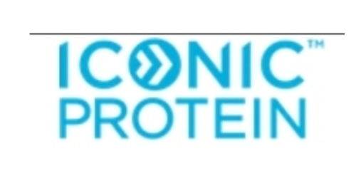 Iconic Protein coupon