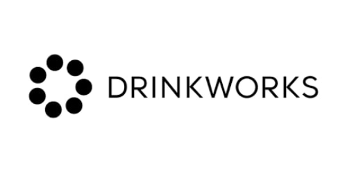 Drinkworks coupon