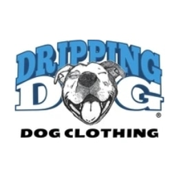Dripping Dog