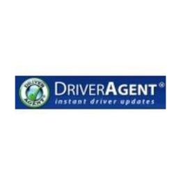 Driver Agent