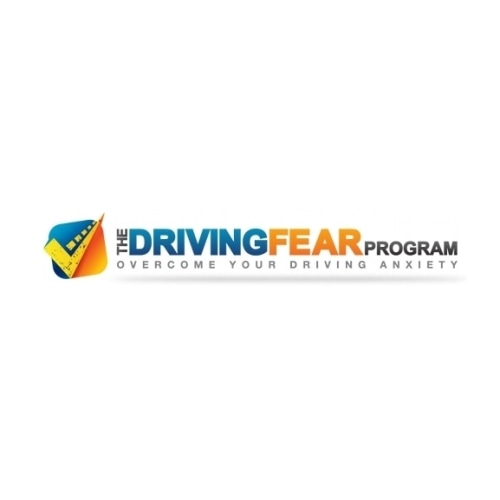 Driving Fear Program