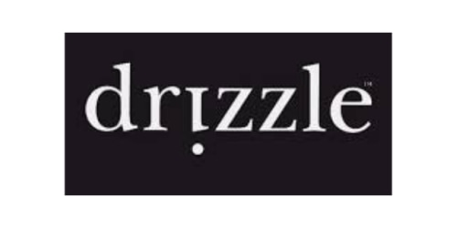 Drizzle Honey coupon