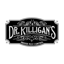 Dr. Killigan