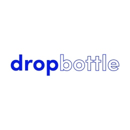 Drop Bottle
