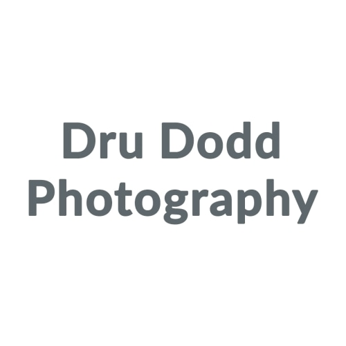 Dru Dodd Photography