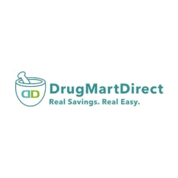 DrugMartDirect.com
