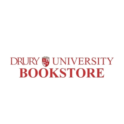 Drury University Bookstore