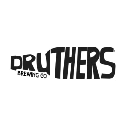 Druthers Brewing Company