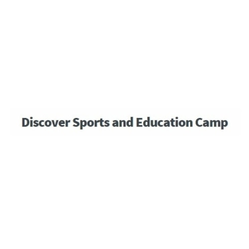 Discover Sports and Education Camp
