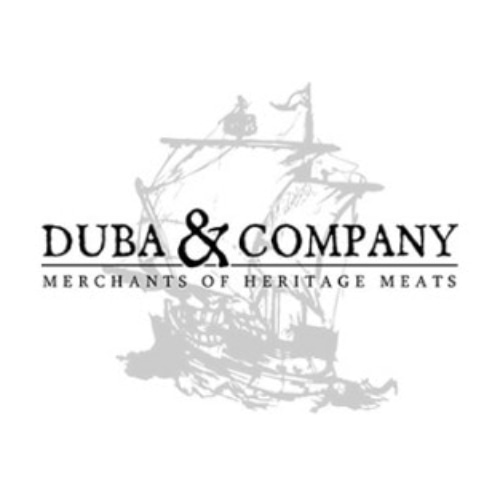 Duba and Company