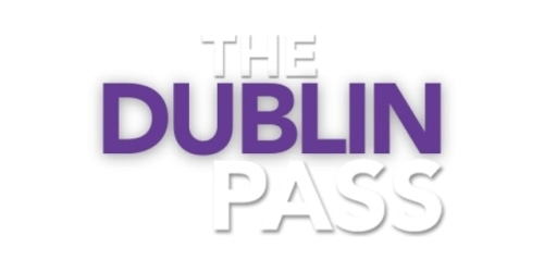 Dublin Pass coupons