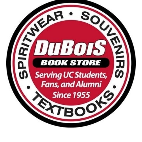 Shop with Uva Bookstore Promo Code, Save with CouponAsion