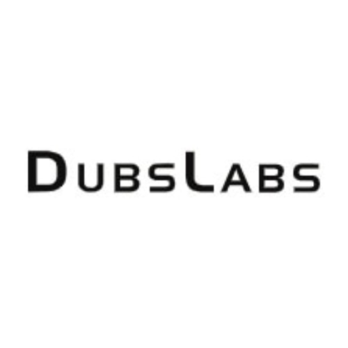 DubsLabs Headphones