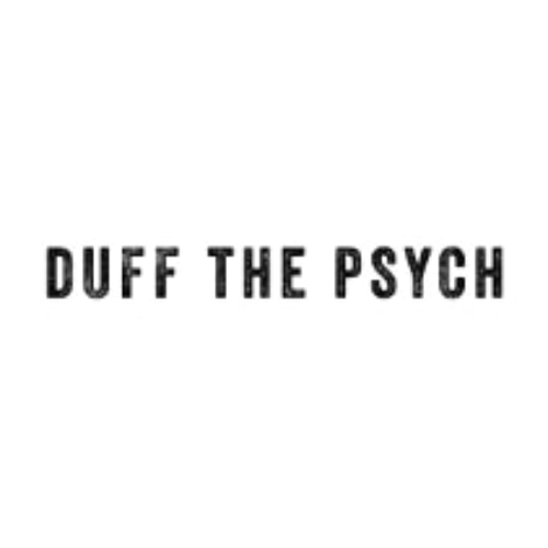 Duff The Psych
