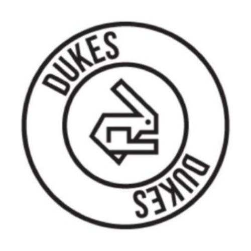 Dukes Boots Promo Codes | 10% Off in