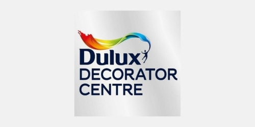 Dulux Decorator Centre coupon