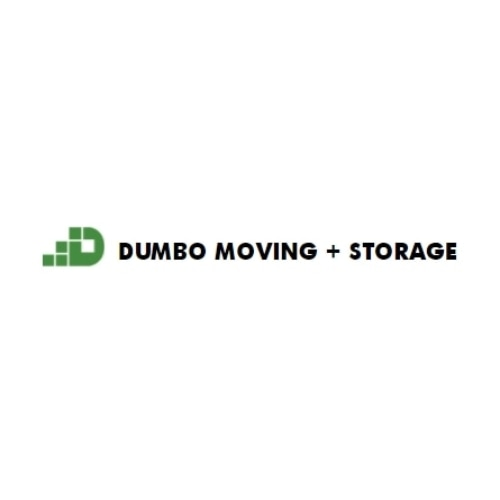Dumbo Moving and Storage NYC