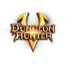 Dungeon Hunter