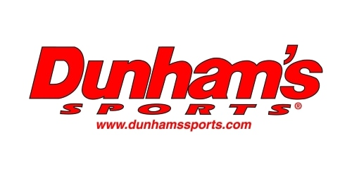 Dunham's Sports coupons